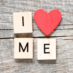 stock-photo-62579464-i-love-me-concept