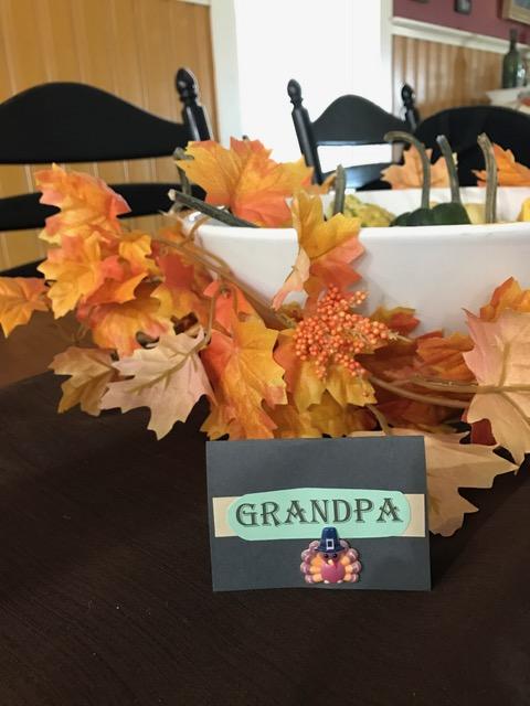 grateful-longing